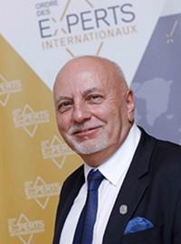 Jacques VIALAT