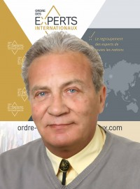 Alain MUTEL