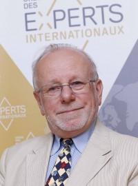 Frédéric CLÉMENT GRANDCOURT