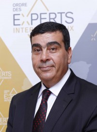 Tarek SOUISSI