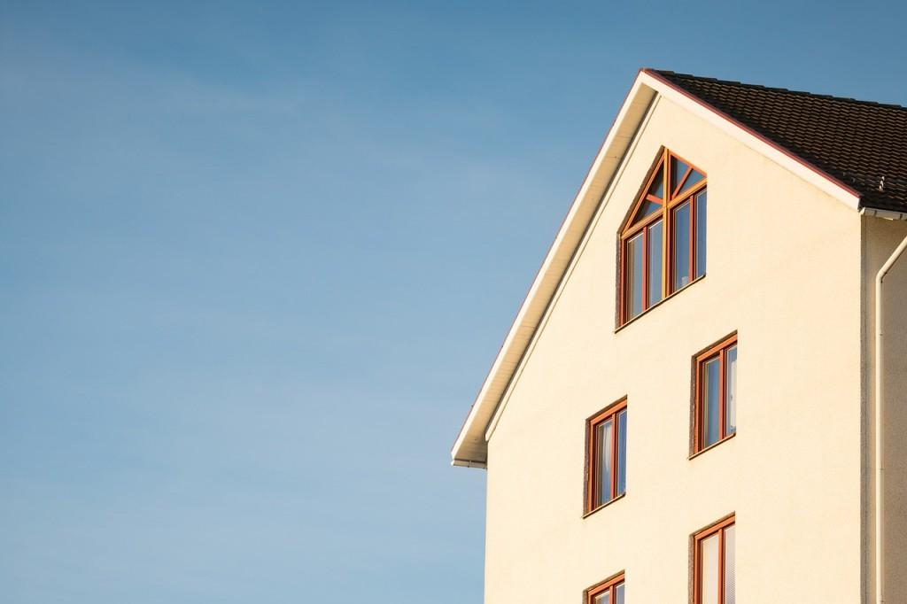 house-1946371_1280